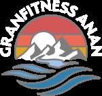 granfitness